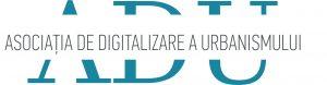 Asociatia de Digitalizare a Urbanismului